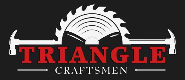 Triangle Craftsmen, LLC