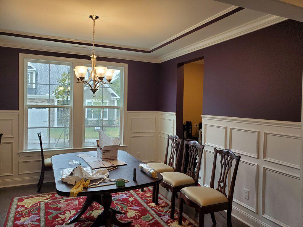 Diningroom-DoubleShadowBoxe