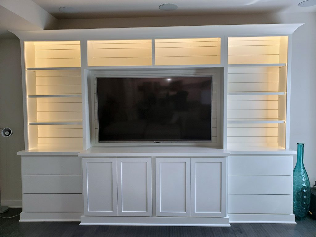 Entertainment-Center-With-L