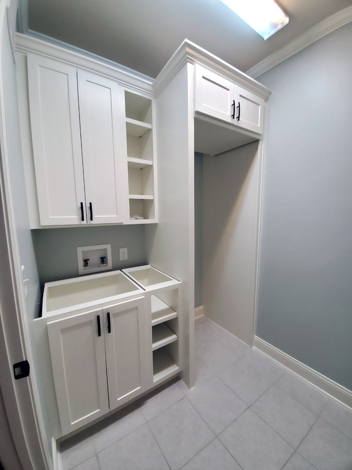 LaudryBuilt-ins-Stacked-Was