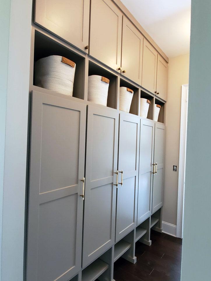 Mudroom-Cabinets-Shoe-Shelv