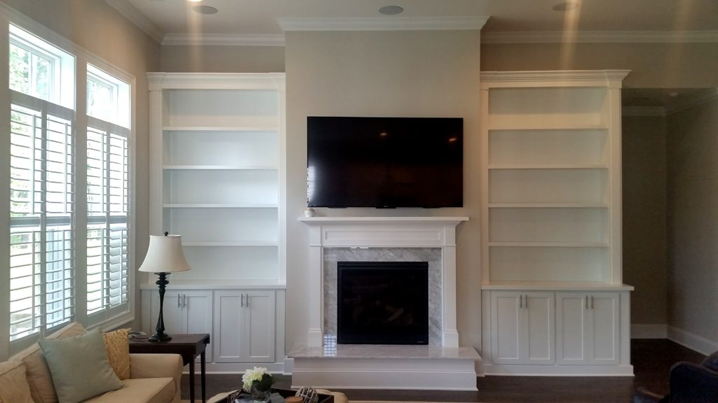 TC-Fireplace-Built-ins-Rale