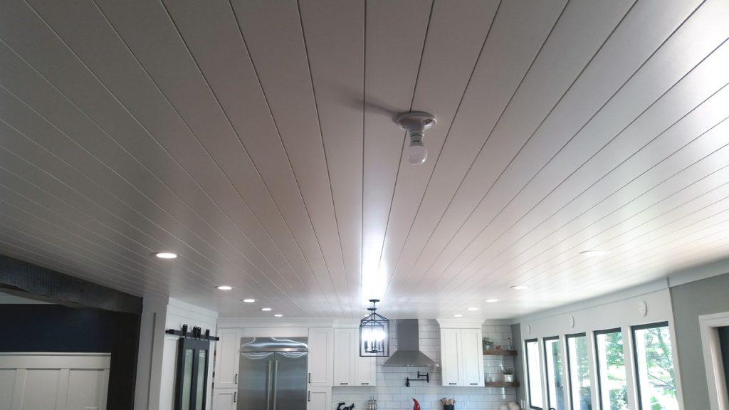 TC-Shiplap-Ceiling