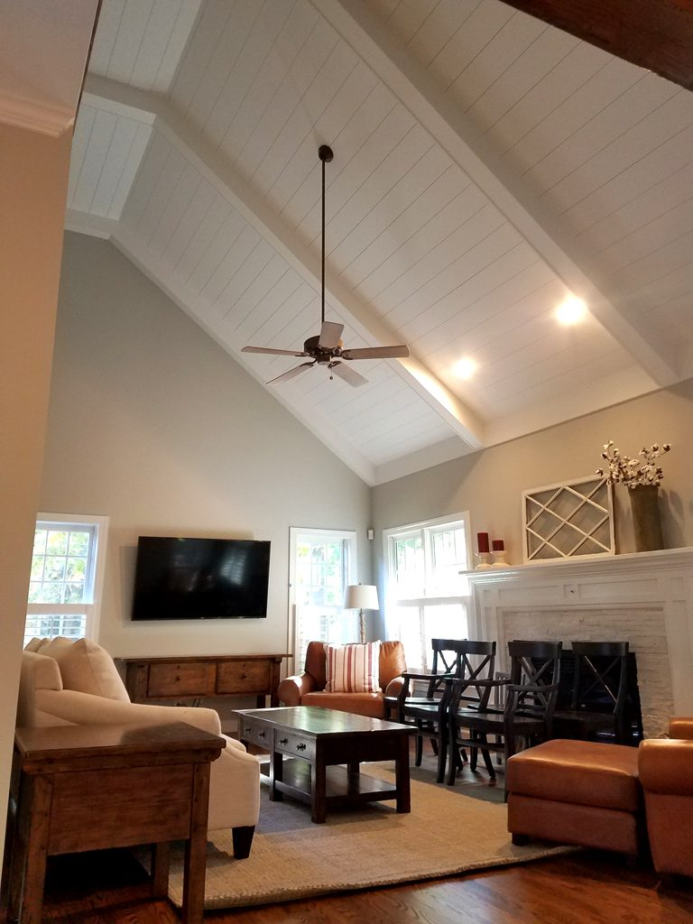 TC-Shiplap-Coffer-Ceiling