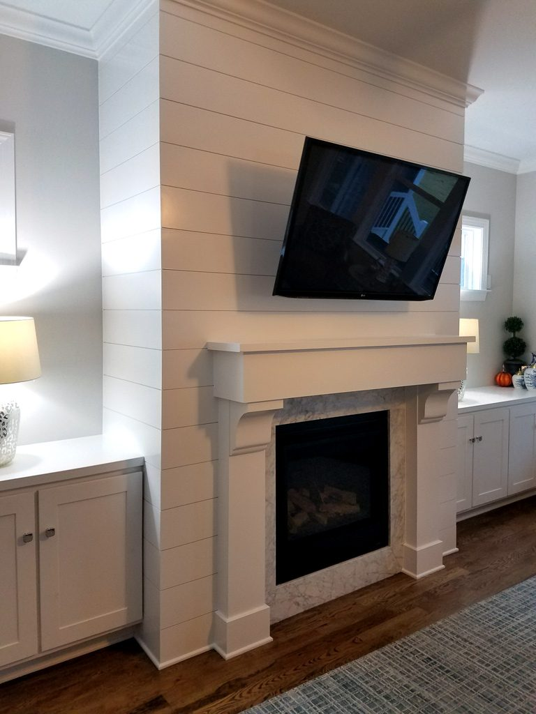 TC-Shiplap-Fireplace-Mantel