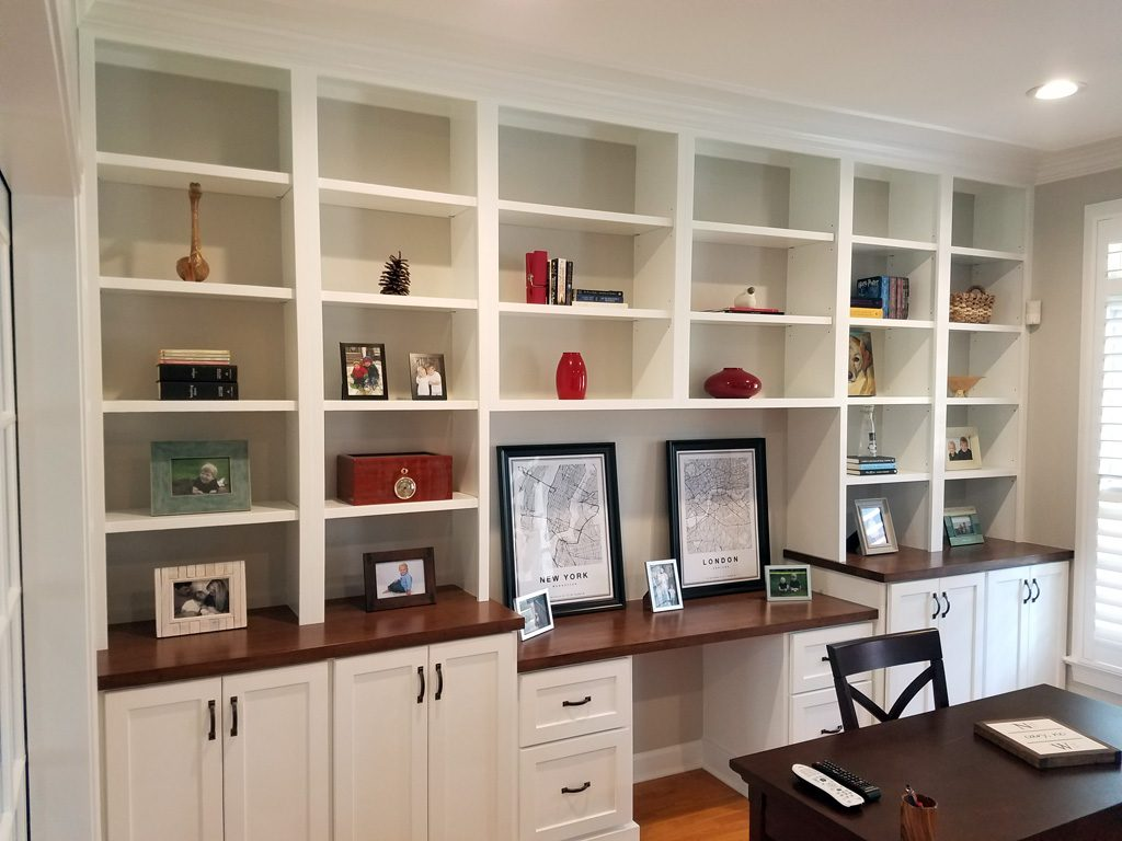 raleigh-custom-built-ins3