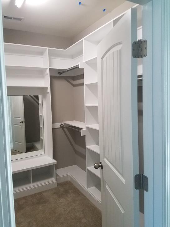 custom-closet-2
