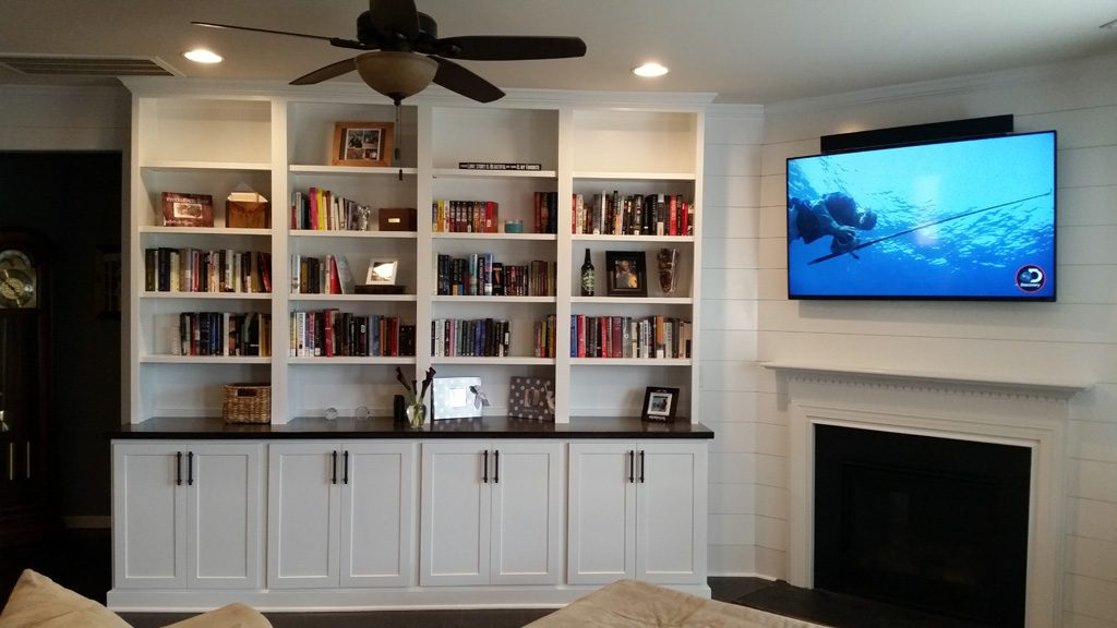 raleigh-custom-built-ins1