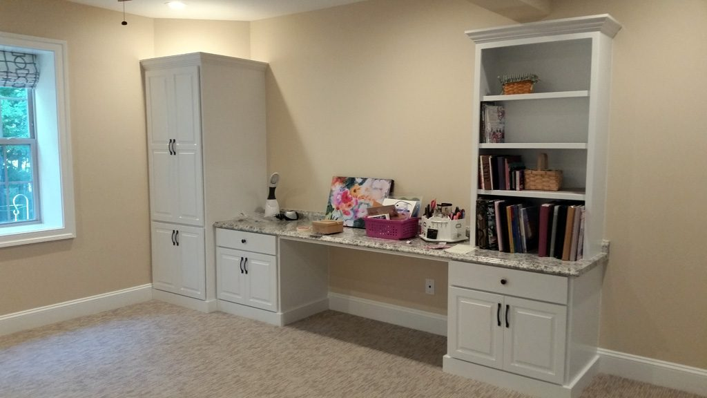 raleigh-custom-built-ins2