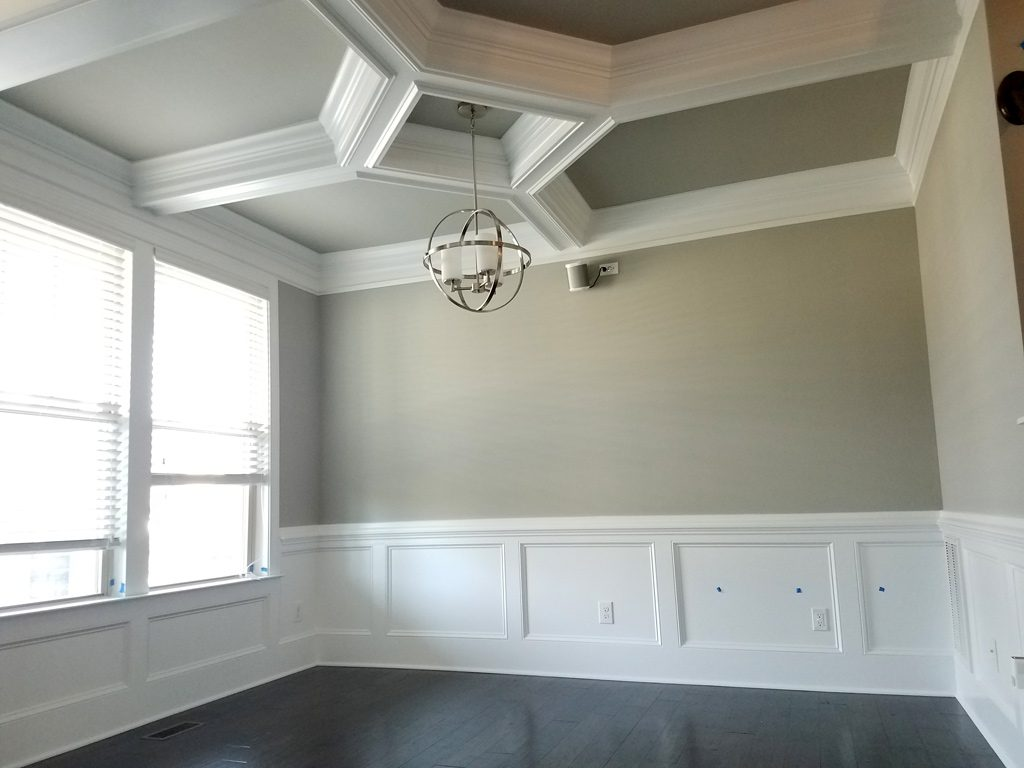 TC-Coffered-Ceiling-Doug