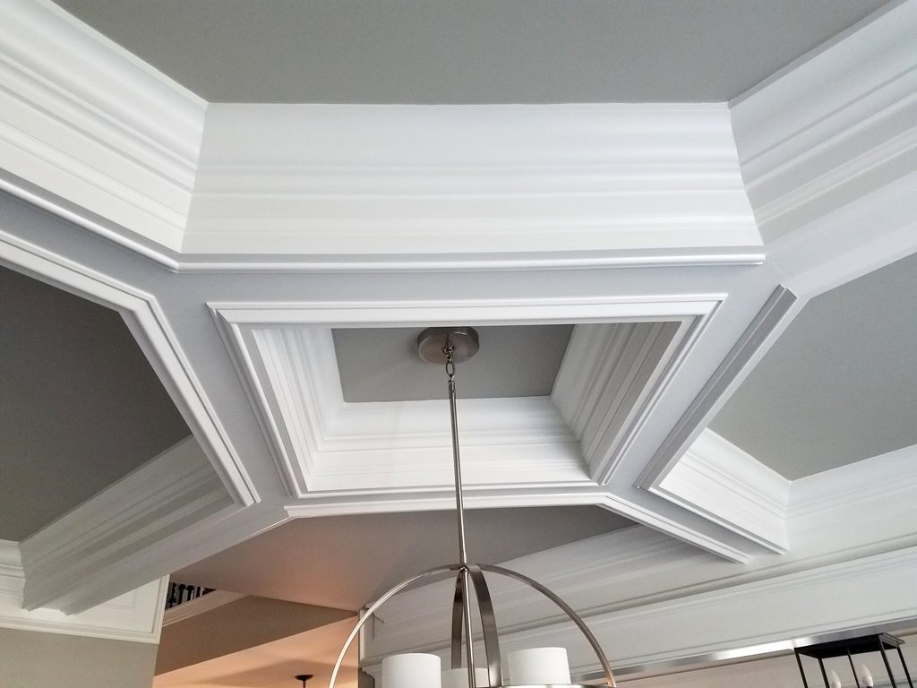 TC-Coffered-Ceilings-Doug2